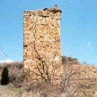 TorredelsMoros-Cinctorres