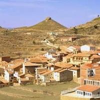 olocau